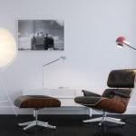 Retro interior design ~ Design Build Planners (2)
