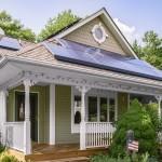 Solar Energy Estimate (1)-Design Build Planners