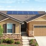 Solar Energy Estimate (2)-Design Build Planners
