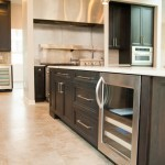What is a Beverage Center (1)-Design Build Planners