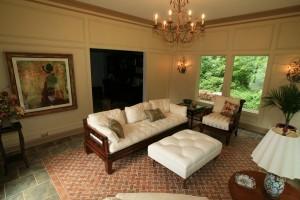Interior Design - Design Build Planners