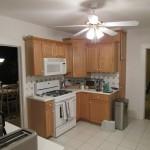 planned kitchen and bathroom remodel in Sprink Lake NJ 07762 (2)