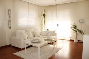 6 Clever Ideas for Small Living Rooms (2)-Design Build Planners