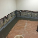 All County Waterproofing Project Review (6)-a Design Build Planners Preferred Remodeler