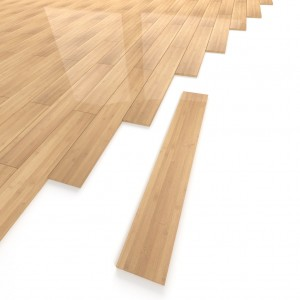wood flooring - Design Build Planners