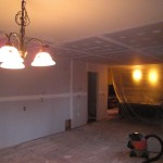 DIY Kitchen Remodel in Brielle NJ (1)