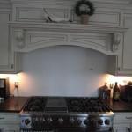 DIY Kitchen Remodel in Brielle NJ (10)