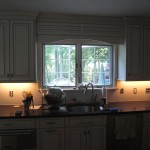 DIY Kitchen Remodel in Brielle NJ (11)