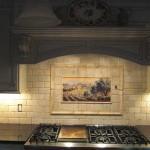 DIY Kitchen Remodel in Brielle NJ (13)