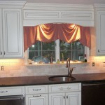 DIY Kitchen Remodel in Brielle NJ (14)