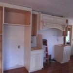 DIY Kitchen Remodel in Brielle NJ (2)