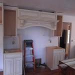 DIY Kitchen Remodel in Brielle NJ (3)