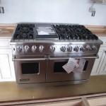 DIY Kitchen Remodel in Brielle NJ (5)
