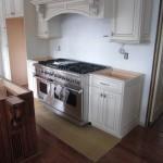 DIY Kitchen Remodel in Brielle NJ (7)