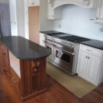 DIY Kitchen Remodel in Brielle NJ (9)