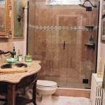 Furniture vanity - Design Build Planners (4)