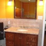 Furniture vanity - Design Build Planners (7)
