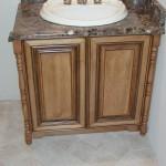 Furniture vanity - Design Build Planners (8)