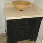 Furniture vanity - Design Build Planners (9)