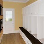 Kitchen Remodel and More in Whitehouse Station NJ Plan 2 (10)-Design Build Planners