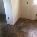 Kitchen Remodel in Asmuth In Progress 4-27-15 (5)
