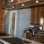 Kitchen Remodel in Rutherford New Jersey (1)-Design Build Planners
