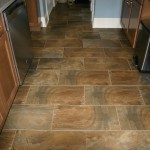 Kitchen Remodel in Rutherford New Jersey (10)-Design Build Planners