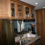 Kitchen Remodel in Rutherford New Jersey (11)-Design Build Planners
