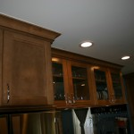 Kitchen Remodel in Rutherford New Jersey (12)-Design Build Planners