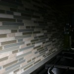 Kitchen Remodel in Rutherford New Jersey (15)-Design Build Planners