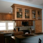 Kitchen Remodel in Rutherford New Jersey (5)-Design Build Planners