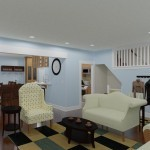 Kitchen Remodeling in Rutherford New Jersey (1)-Design Build Planners