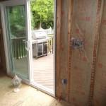 Kitchen and Bathroom Remodel in Spring Lake In Progress 5-20-2015 (6)