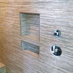 Kitchen and Bathroom Remodel in Spring Lake In Progress 6-26-15 (2)