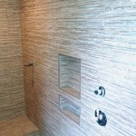 Kitchen and Bathroom Remodel in Spring Lake In Progress 6-26-15 (3)