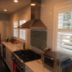 Kitchen and Bathroom Remodel in Spring Lake NJ After (4)