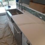 Kitchen and Bathroom Remodel in Spring Lake NJ In Progres 7-20-15 (10)