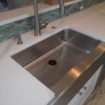 Kitchen and Bathroom Remodel in Spring Lake NJ In Progres 7-20-15 (13)