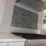 Kitchen and Bathroom Remodel in Spring Lake NJ In Progres 7-20-15 (14)