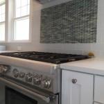 Kitchen and Bathroom Remodel in Spring Lake NJ In Progres 7-20-15 (15)