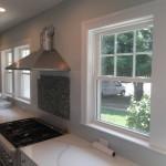 Kitchen and Bathroom Remodel in Spring Lake NJ In Progres 7-20-15 (16)