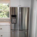 Kitchen and Bathroom Remodel in Spring Lake NJ In Progres 7-20-15 (17)
