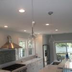 Kitchen and Bathroom Remodel in Spring Lake NJ In Progres 7-20-15 (4)