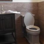 Kitchen and Bathroom Remodel in Spring Lake NJ In Progres 7-20-15 (7)