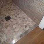 Kitchen and Bathroom Remodel in Spring Lake NJ In Progres 7-20-15 (8)