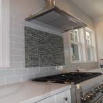Kitchen and Bathroom Remodel in Spring Lake NJ In Progres 7-20-15 (9)