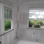 Kitchen and Bathroom Remodel in Spring Lake, NJ In Progress 6-1-2015 (10)