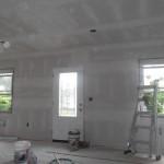Kitchen and Bathroom Remodel in Spring Lake, NJ In Progress 6-1-2015 (4)