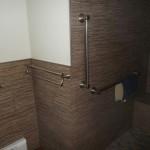 Kitchen and Bathroom Remodel in Spring Lake NJ In Progress 7-30-2015 (10)