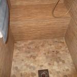 Kitchen and Bathroom Remodel in Spring Lake NJ In Progress 7-30-2015 (12)